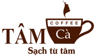 Tâm Cà Coffee