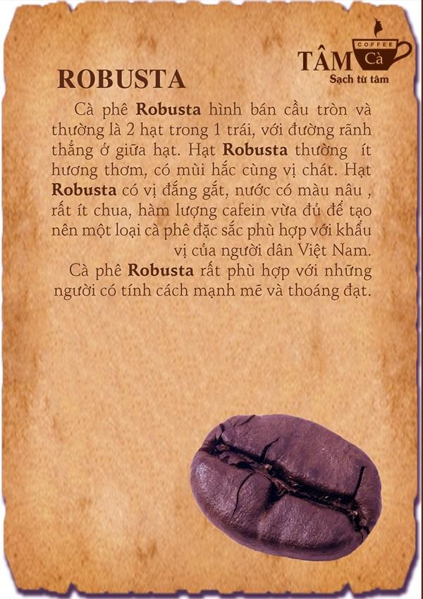 ca-phe-tamca-nguyen-chat (11)