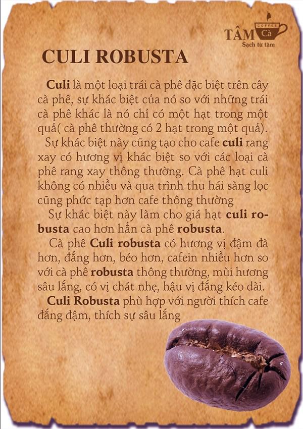 ca-phe-tamca-nguyen-chat (8)