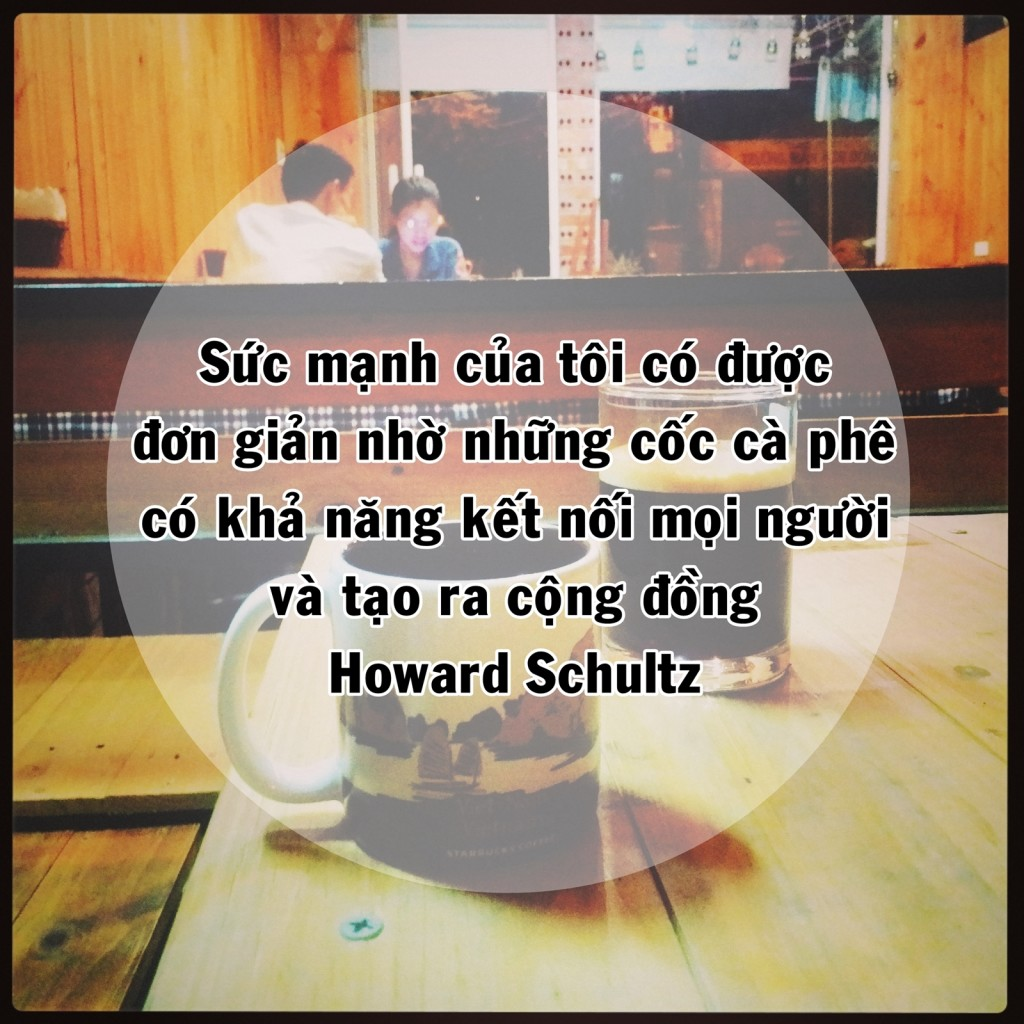 coffee quote 3