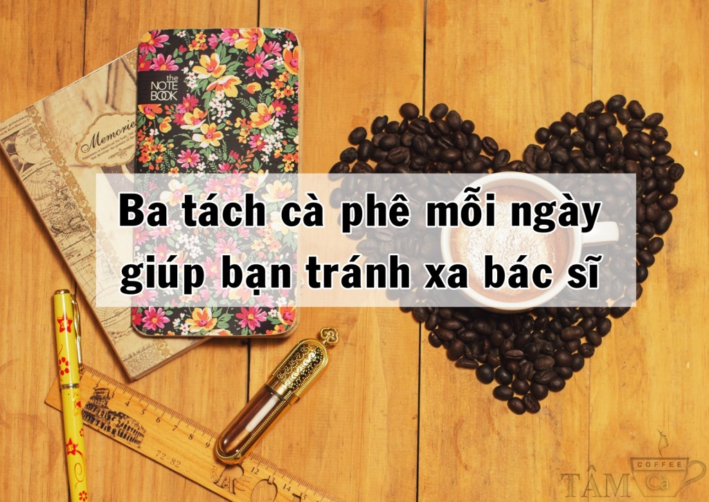 coffee quote 5