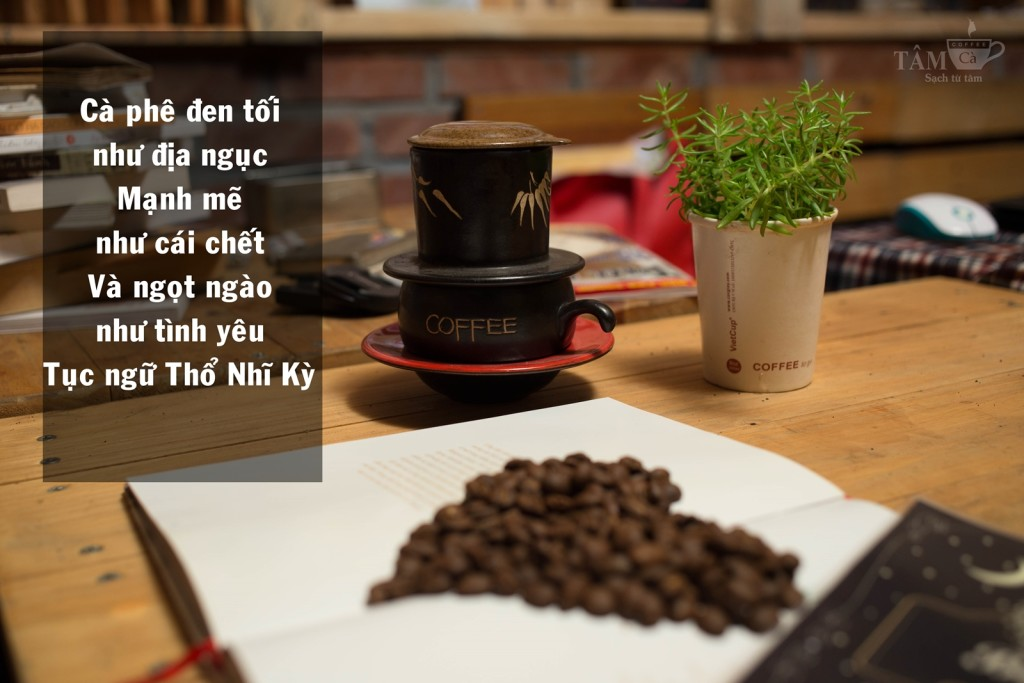 coffee quote 6