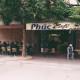 Café Phúc 59 Máy Tơ, Hải Phòng