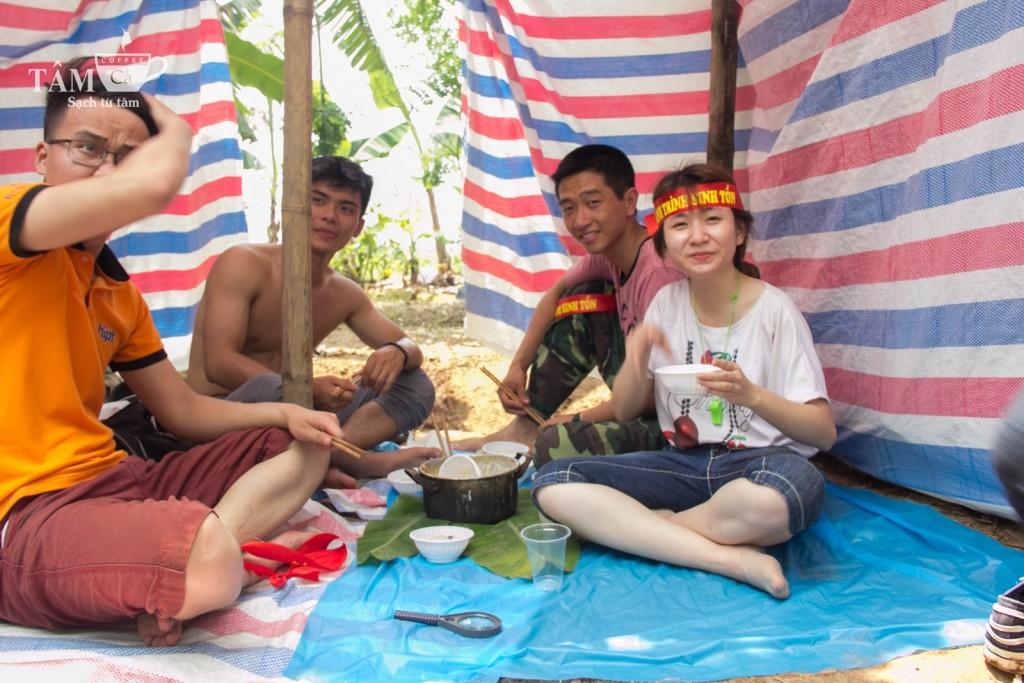 Hanh trinh sinh ton cafe tam ca (81)