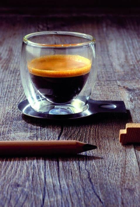 cà phê espresso ngon