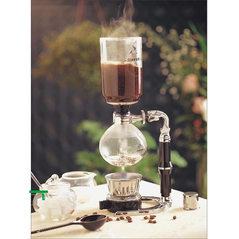 biggcoffee-syphon-kahve-makinesi-1