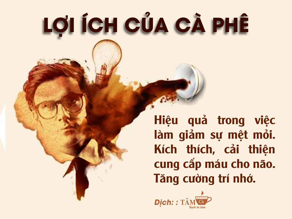 Loi ich cua cafe nguyen chat (1)